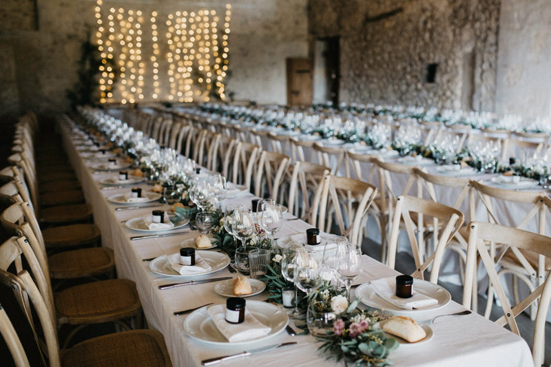 001b8cfd3d Hogyan válasszunk esküvő helyszínt - 3 szempont - Mesterke.hu - Blog ...